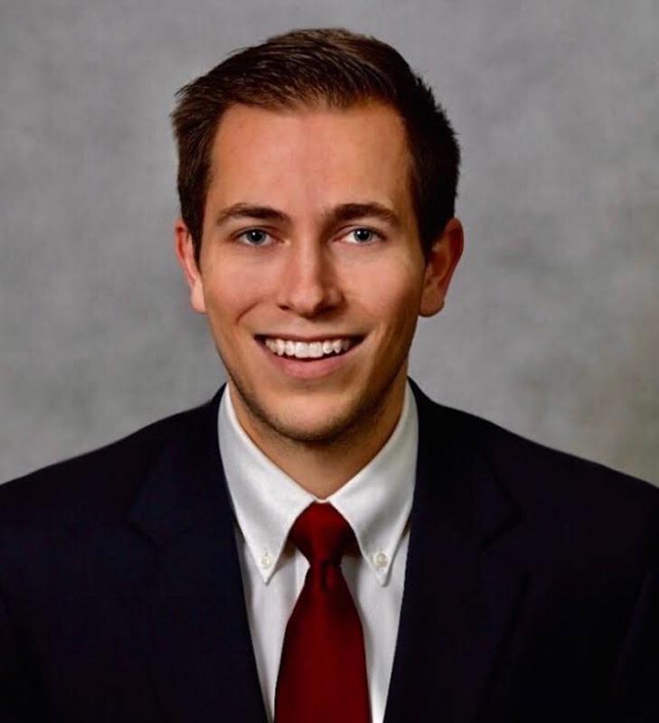Dr. Evan Lefelstein